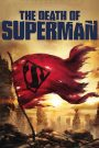 La Muerte de Superman (The Death of Superman)