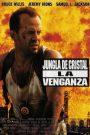Duro de matar 3: La venganza (Die Hard with a Vengeance)