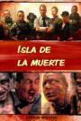 Isla de la muerte (Isle of the Dead)
