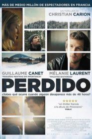 Perdido (Mon garçon)