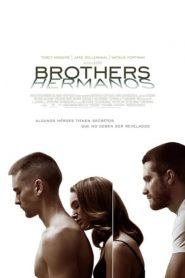 Hermanos (Brothers)