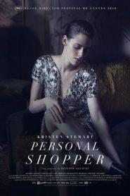 Fantasmas del pasado / Personal Shopper