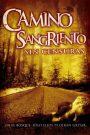Camino Hacia El Terror 2: Final Mortal / Camino sangriento