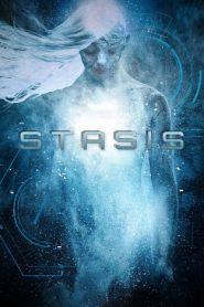Estasis / Stasis