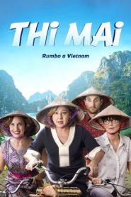 Thi Mai rumbo a Vietnam
