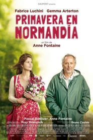 Primavera en Normandía / Gemma Bovery
