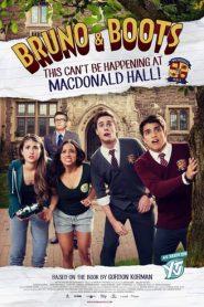 Bruno & Botas: Esto no puede estar ocurriendo