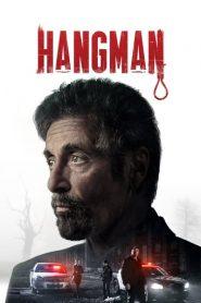 El Verdugo / Hangman