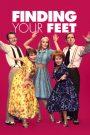 Un nuevo comienzo   Bailando la vida   Finding Your Feet