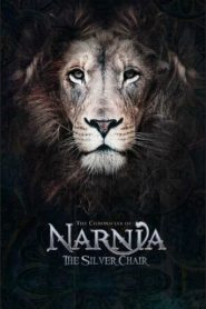 Las crónicas de Narnia: La silla de plata / The Chronicles of Narnia: The Silver Chair