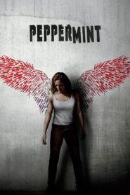 Matar o morir (Peppermint)