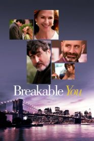 A pedazos (Breakable You)
