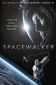 Spacewalker / Vremya Pervyh
