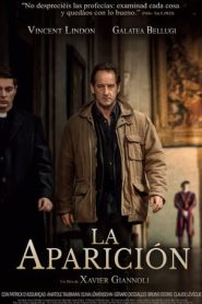 La aparición / The Apparition