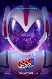 La Gran Aventura de LEGO 2 / The Lego Movie 2: The Second Part