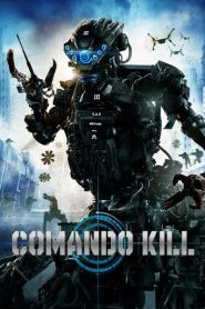Comando Kill / Kill Command