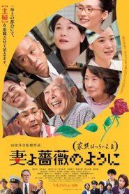Verano de una familia de Tokio/Kazoku wa tsuraiyo 2