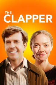 Espectador Profesional / The Clapper