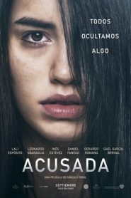 Acusada / The Accused