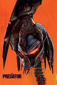 Predator / The Predator / Depredador