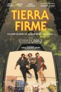 Tierra firme / Anchor and Hope