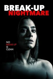 Acosada en la red / Break-Up Nightmare