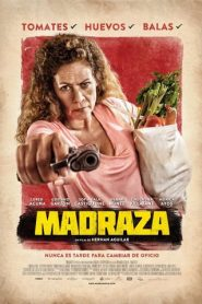 Madraza / Godmother