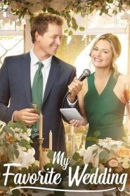 Mi boda favorita / My Favorite Wedding