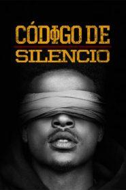 Código de silencio / Burning Sands