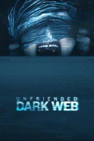 Eliminar Amigo 2 / Unfriended: Dark Web
