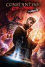 Constantine: Ciudad de demonios (La película)