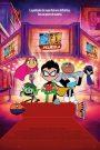 Teen Titans Go! Al cine