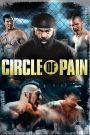 Circle of Pain / Circulo de dolor