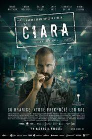 The Line (Ciara)