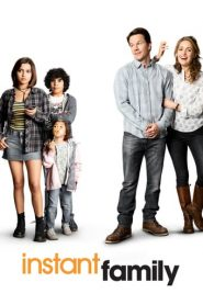 Instant Family – HD 1080