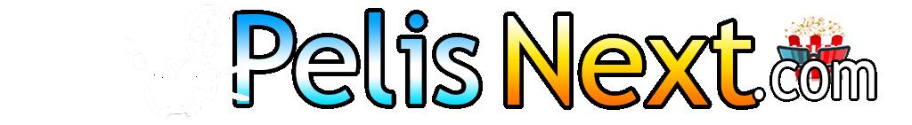 PelisNext