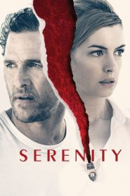 Serenity (Obsesion) HD