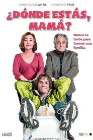 Finding Momo – Donde esta mama