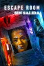 Escape Room: Sin salida