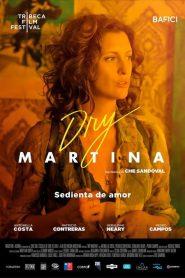Dry Martina 2018