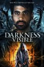 Darkness Visible 2018