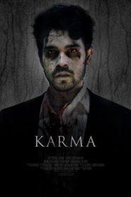 Karma 2018