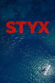 Styx 2019