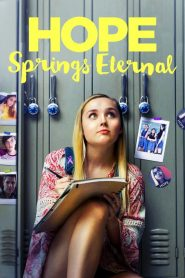 Hope Springs Eternal 2018