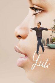 Yuli 2018