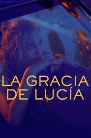 La gracia de Lucía 2018