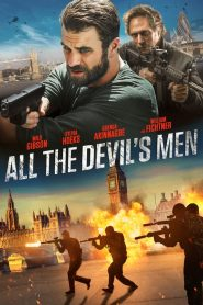 All the Devil's Men HD