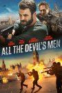 All the Devil's Men HD