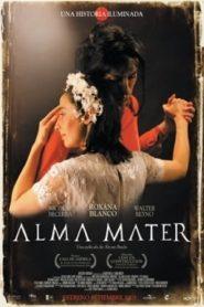 Alma Mater 2004
