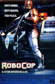 RoboCop 1987